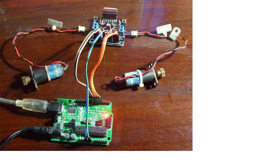 直流电机驱动电路 直流电机驱动电路设计 直流电机驱动电路图图片